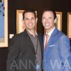 AWA_9949 Rod Ubillis, Scott Diamond