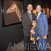 AWA_9808 Dr  Jeff Schwartz, Rebecca Schwartz, Scott Diamond