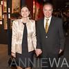 AWA_9675 Sophie Michali, Jon Marc Michali