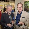 AWA_9765 Barry Seidman, Koller Helmut