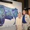 AWA_9741 Wendy Pritz, Helmut Koller