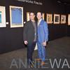 AWA_9948 Rod Ubillis, Scott Diamond