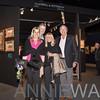 AWA_9737 Edwards family