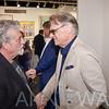 AWA_9760 Barry Seidman, Koller Helmut