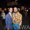 AWA_9790 Scott Diamond, Peter Lovello