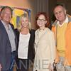 AWA_9870 Gregory Kreiser, Sandy Kreiser, Sharon Quain,