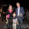 AWA_9729 Lisa Edwards, Ned Edwards, Kenny Edwards