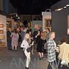 AWA_9721 Guests