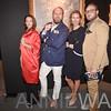 AWA_9822 Louise Kaufman, Krystian von Speidel, Francesca Cartier Brickell, Charles Bane