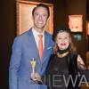 AWA_9776 Scott Diamond, Maya Johnson