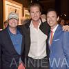 AWA_9961 Bobby Zeitler, Michael Ault, Scott Diamond