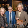 AWA_9657 Judy Simkins, Mort Simkins, Adam Weinstock