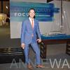 AWA_9507 Scott Diamond