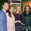 AWA_9709 Scott Diamond, Karen Stone Talwar, Francesca Cartier Brickell, Siddarth Kasliwal