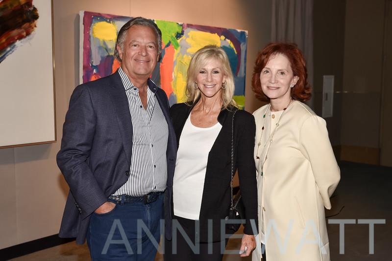 AWA_9867 Gregory Kreiser, Sandy Kreiser, Sharon Quain