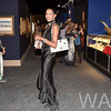 AWA_9717 Donna Preudhomme