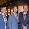 AWA_9462 Adam Kaye, Scott Diamond, Ian Butchoff