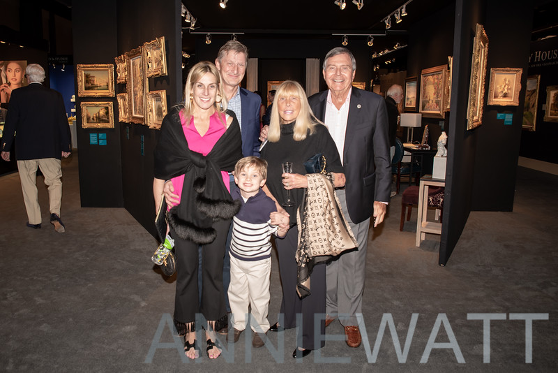 AWA_9736 Edwards family