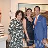 AWA_9484 Barbara Goodwin, Kassandra Voyagis, Scott Diamond