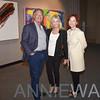 AWA_9865 Gregory Kreiser, Sandy Kreiser, Sharon Quain