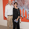 AWA_0515 David Frisbie, Suzanne Frisbie