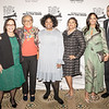 AWA_1043 Naomi Post, Marian Wright Edelman, LaTanya Richardson Jackson, Robyn Coles, Malaak Compton-Rock, Eric H Holder