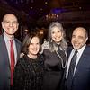 AWA_1503 George Hornig, Linda Gelfond, Joan Hornig, Stanley Stein