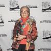 AWA_1404 Marian Wright Edelman