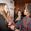 AWA_1089 Chelsea Clinton, Marian Wright Edelman, Naomi Post, ___