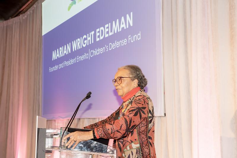 AWA_1344 Marian Wright Edelman