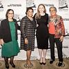 AWA_0955 Naomi Post, Robyn Coles, Chelsea Clinton, Marian Wright Edelman