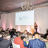 AWA_1366 guests, Marian Wright Edelman