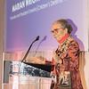 AWA_1348 Marian Wright Edelman