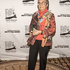 AWA_1403 Marian Wright Edelman
