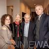 AWA_1951 Pam Levine, Laura Kruger, Lewis Kruger, Chris Scoates