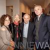 AWA_1950 Pam Levine, Laura Kruger, Lewis Kruger, Chris Scoates