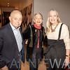 AWA_1949 Lewis Kruger, Laura Kruger, Michele Cohen