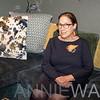 AWA_1825 Bryna Pomp