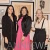 AWA_1875 Vicky Spanos, Melissa Medina, Michele Cohen