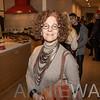 AWA_1928 Pam Levine