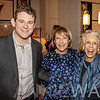 AWA_1939 Owen Duffy, Marsy Middleman, Pam Workman