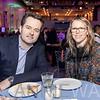 DPL5769 Josh Clark, Melanie Clark