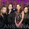 DPL5843 Tracey Dubner, Cheryl Fratepietro, Amy Smith, Lisa Kahn