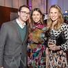 DPL5791 Mark Friedman, Remi Weinstein, Erica Belsky