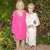 AWA_2231 Countess Yolande de Bonvouloir, Ellen Skinner