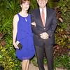 AWA_2266 Stephanie Branscomb, John Archer