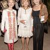 AWA_2254 Elizabeth Stribling,  Kristi Witker Coons, Sarah Page