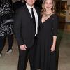 DSC_03968 Josh Braun, Jennifer Snyder