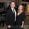 DSC_03967 Josh Braun, Jennifer Snyder