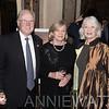 DSC_03953 David Moore, Kathleen Moore, Jane Alexander